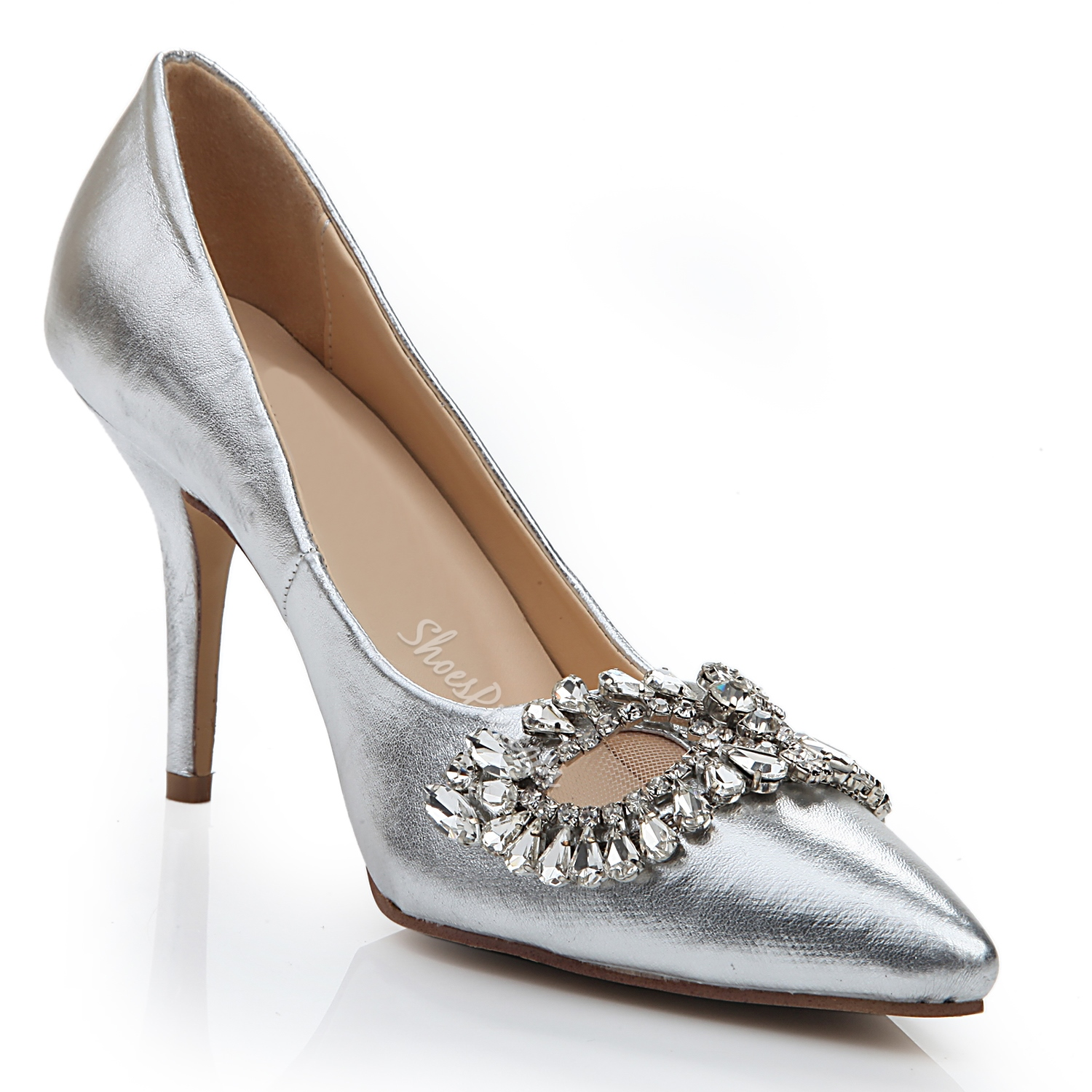 Save on Women's Silver Shoes. Trending price is based on prices over last 90 days. Foldable Flats ballet roll up shoes EXPANDABLE BAG plus sizes womens available. Glitter Women Ladies Low Wedge Heel Sandals Open Toe Shoes Summer Beach Shoes. AU $ to AU $ From China. Was: Previous price AU $ Free .