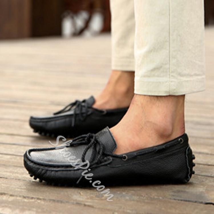 New Arrival Slip-on Loafers