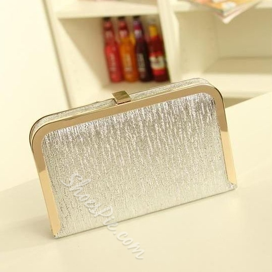 Shoespie Luxury Clutch Handbag
