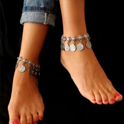 Shoespie Fashion Anklet