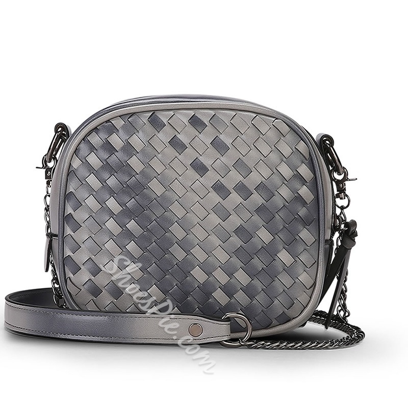 Shoespie Chia Crossbody Handbag