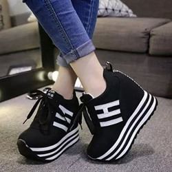 b3d7e3b24454 Discount Cheap Fashion Women Sneakers Shoes Online Shopping Sale At ...