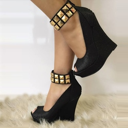 Buy Best Selling Wedge Heels,Discount Wedge Heels Online Shopping ...