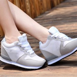 Shoespie Comfortable Sneakers