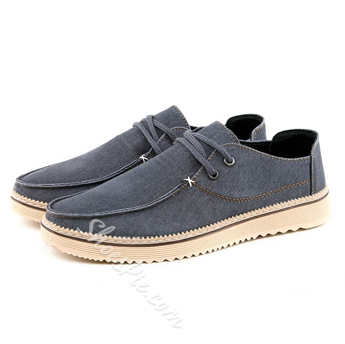 Shoespie Men's Sneakers