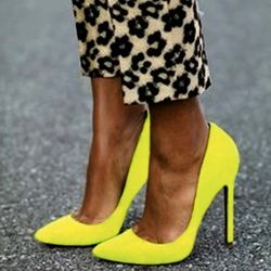 Buy Cheap High Heels at Shoespie Online Website -Shoespie.com