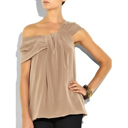 Sleeveless Standard Plain Summer Women's T-Shirt