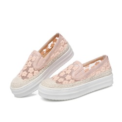 Shoespie Sweet Sneakers