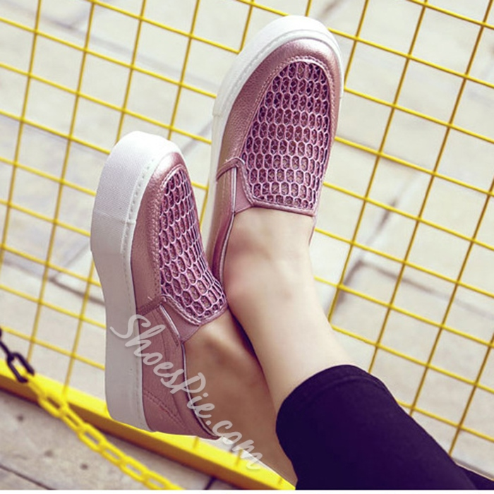 Shoespie Multi Color Comfortable Sneakers