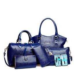 Shoespie First-rate Bag Sets