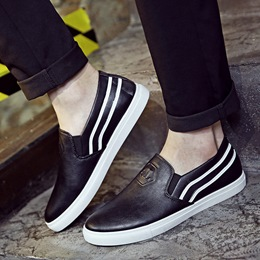 Shoespie Men's Comfortable Loafers