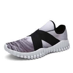 Shoespie Summer Running Men Shoes