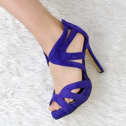 Shoespie New Arrival Dress Sandals