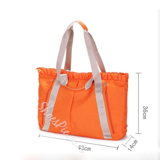 Shoespie Beach Multifunctional Bag