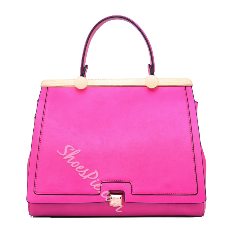 Shoespie Classy Large Tote Bag