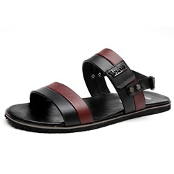 Shoespie Summer Beach Men Sandals