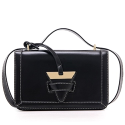 Shoespie Gorgeous Mini Crossbody Bag