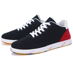 Shoespie Fall New Arrival Casual Men's Sneakers