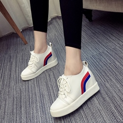 Shoespie Cute Sneakers