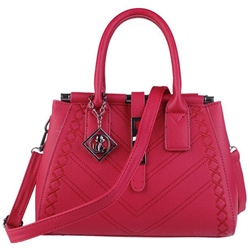 Shoespie Elegant Office Lady Handbag