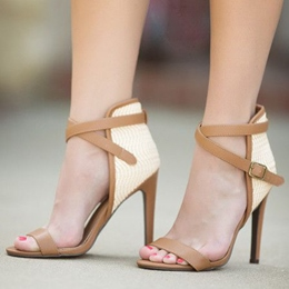 Shoespie OL Style Sandals