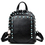 Shoespie Beaded Backpack