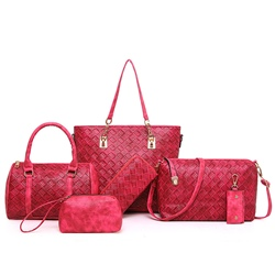 Shoespie Elegant Bag Sets