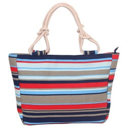 Shoespie Colorful Casual Shoulder Bag