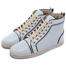 Shoespie Chic Men's Shoes