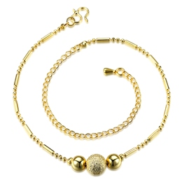 Shoespie Elegant Hot Chain Anklet