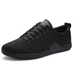 Shoespie Fashionable Men's Running Shoes
