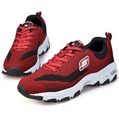 Shoespie Chic Men's Running Shoes