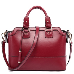 Shoespie Wear to Work Elegant Large Handbag