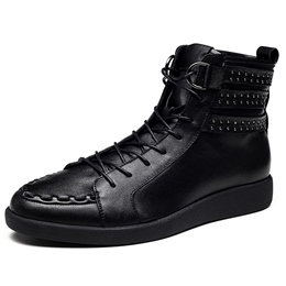 Shoespie Chic Men's Casual Shoes