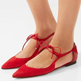 Shoespie Cute Lace Up Loafers