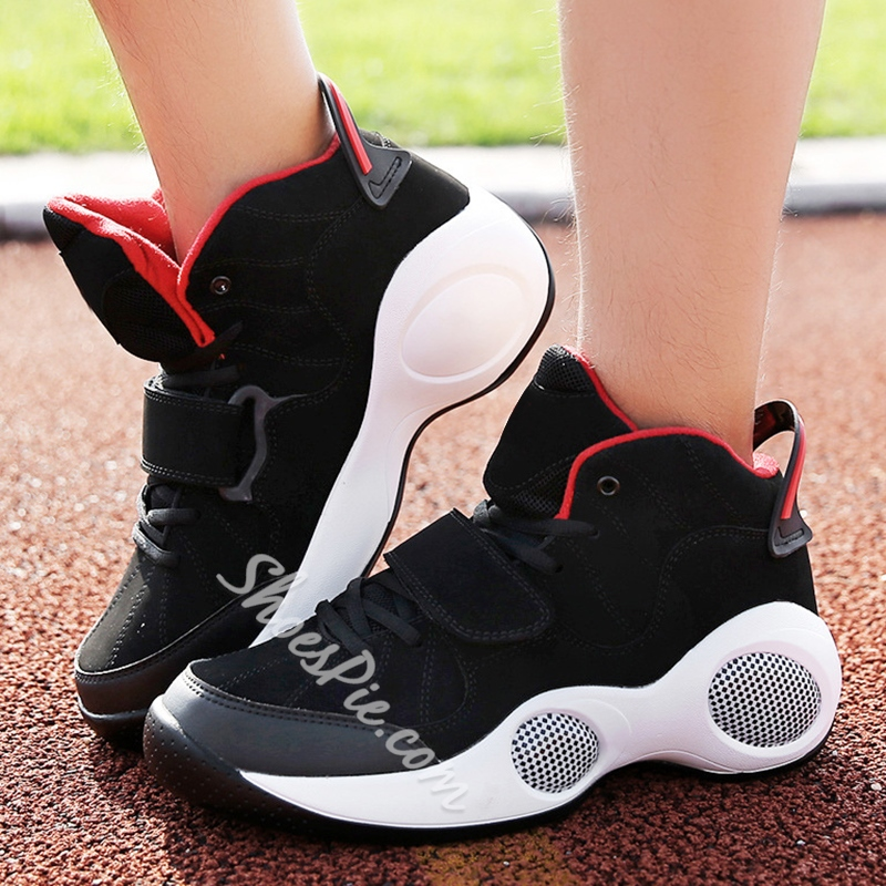 Shoespie New Hot Men's Sneakers