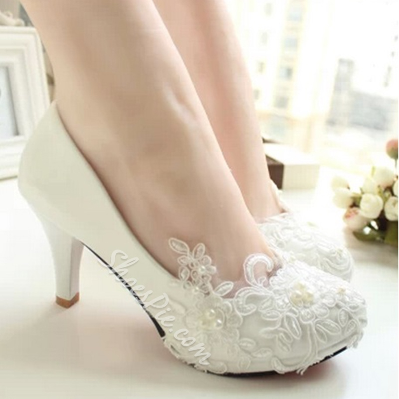 wedding shoes online wedding shoes wedding ideas and inspirations