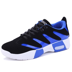 Shoespie Multi Color Men's Fashion Casual Shoes