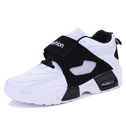 Shoespie New Men's Athletic Sneakers