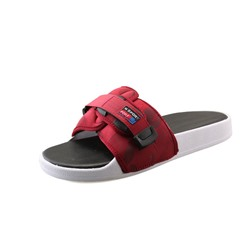 Shoespie New Sporty Men's Slippers