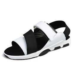 Shoespie Strappy Men's Sandals