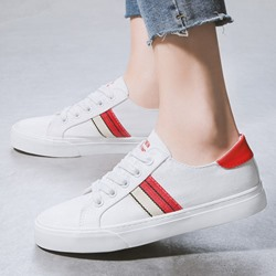 Shoespie Portable Lovers Sneaker
