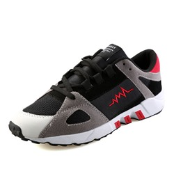 Shoespie ECG Featured Men's Sneakers