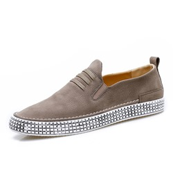 Shoespie SummerCasual Slip-On Sneakers Shoes