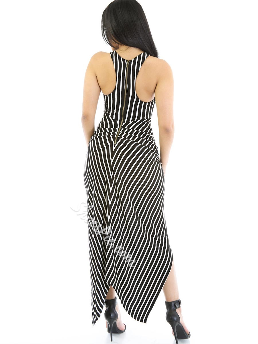 City with sleeves bodycon dress on different body types drawings of victoria vintage