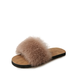 Shoespie Flip Flop Toment Slip-On a Loafer