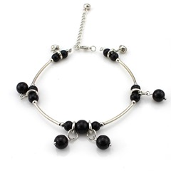 Shoespie National Style Retro Anklet for Women