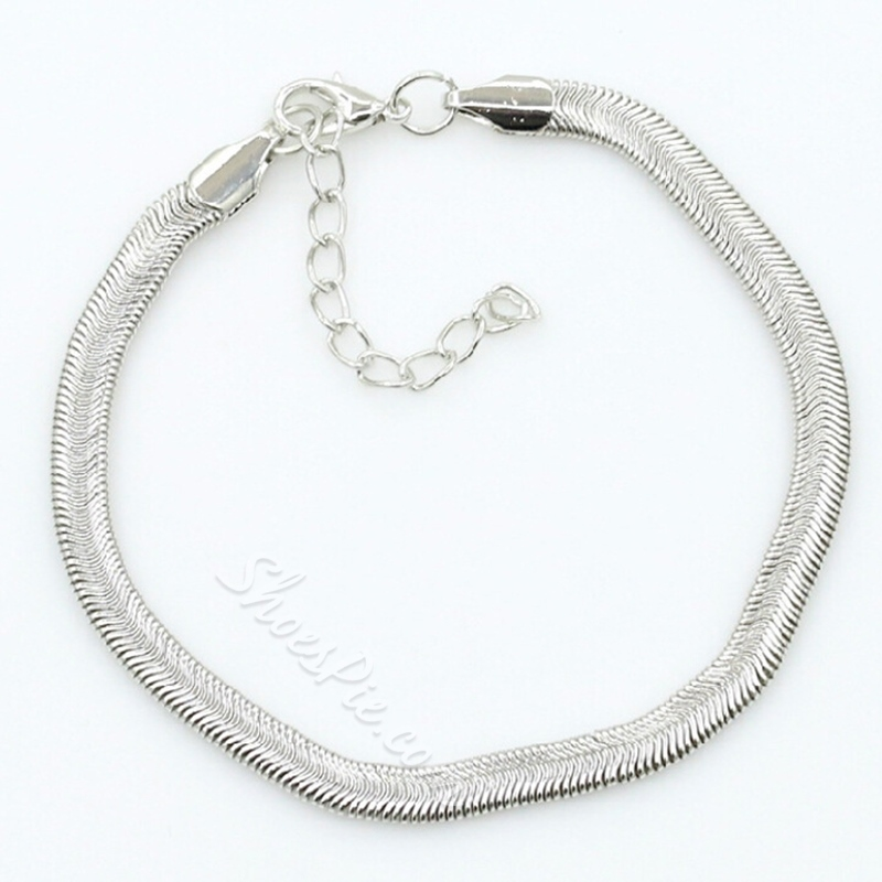 Shoespie Best Seller Women'a Anklet