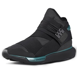 Shoespie New Desiger Men's Sneakers