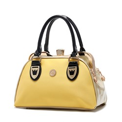 Shoespie Summer Women Bag Fashion Handbag